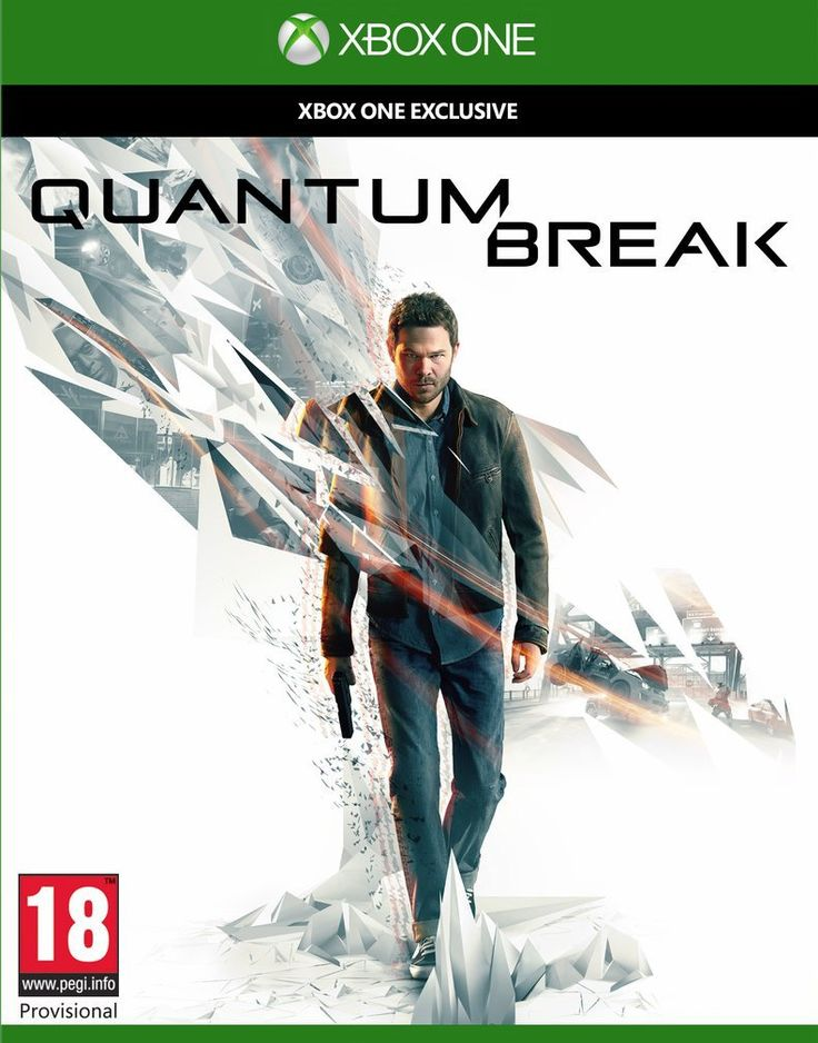 Quantum Break Xbox One Digital Game Download Xbox Live CD-Key Global for only $44.95   #gamecheap #gamecheapdeals #videogames #videogamedeals #cheapvideogames #gamecheapvideogames