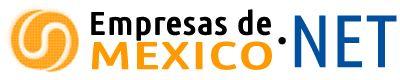 USOS DE SUELO, CLAUSURAS, MULTAS, PATENTES Y MARCAS,ETC. ABOGADOS ESPECIALISTAS EN TODAS LAS RAMAS DEL DERECHO