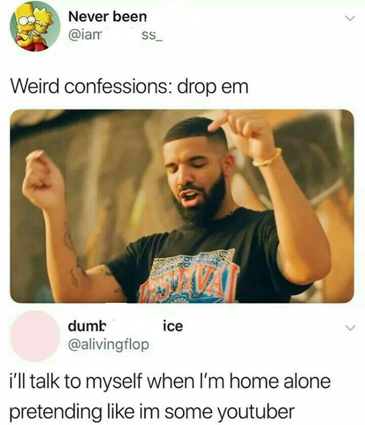 Pin By Q On Relatable Funny Relatable Memes Stupid Funny Memes Funny Texts