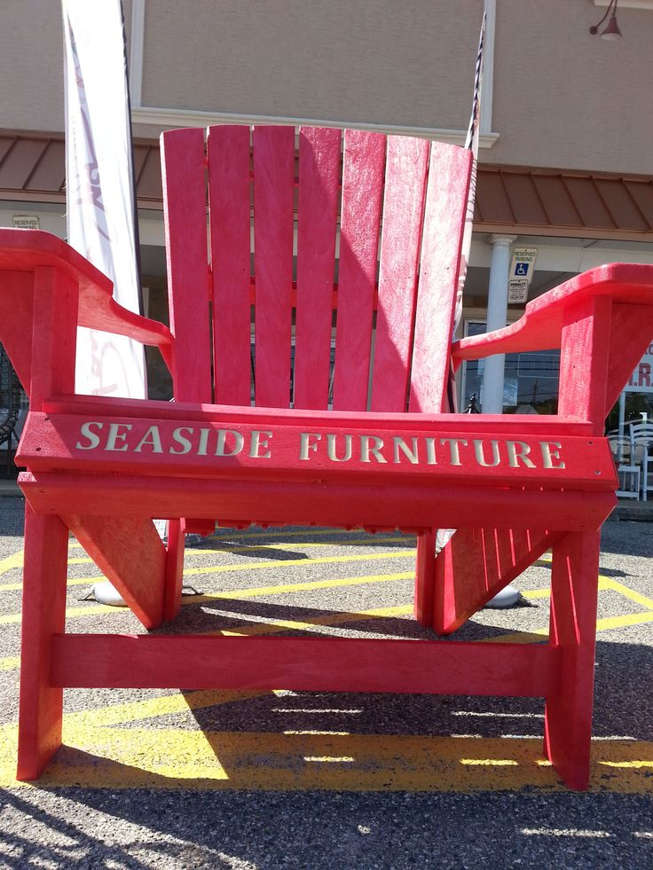 Find This Pin And More On Seaside Furniture By Seasidefurni.