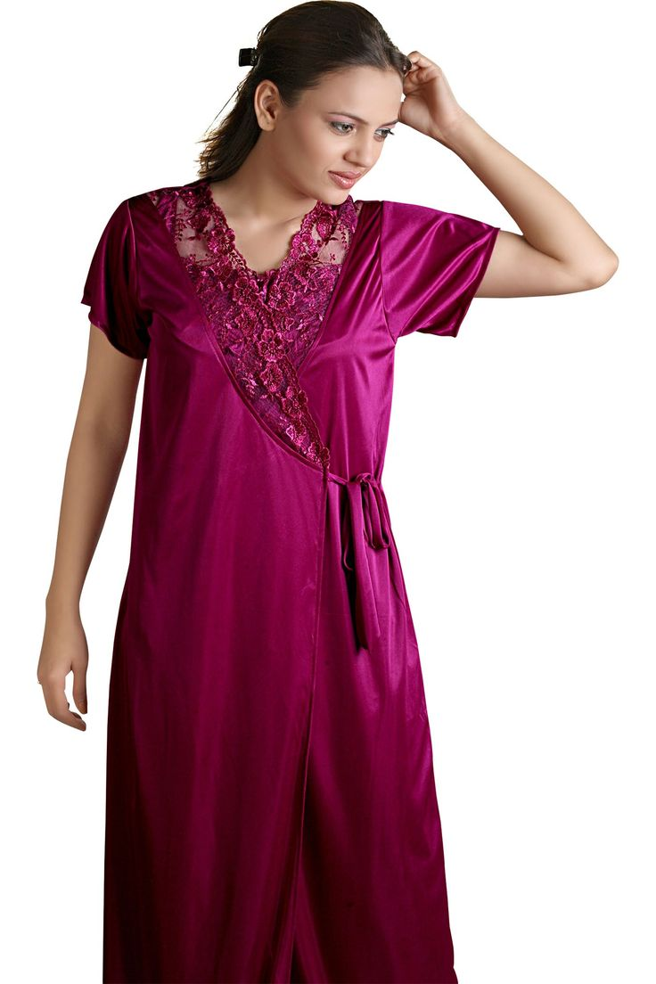 Night Dresses For Women