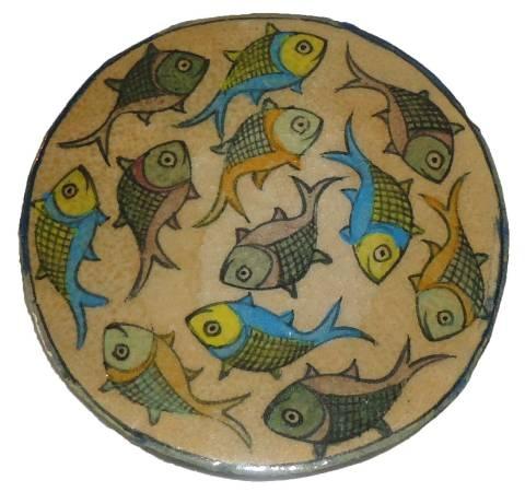 Ceramic Art on www.keramos.it  Ceramica Artistica su www.keramos.it  http://www.keramos.it/index.php?id_product=15=product_lang=6
