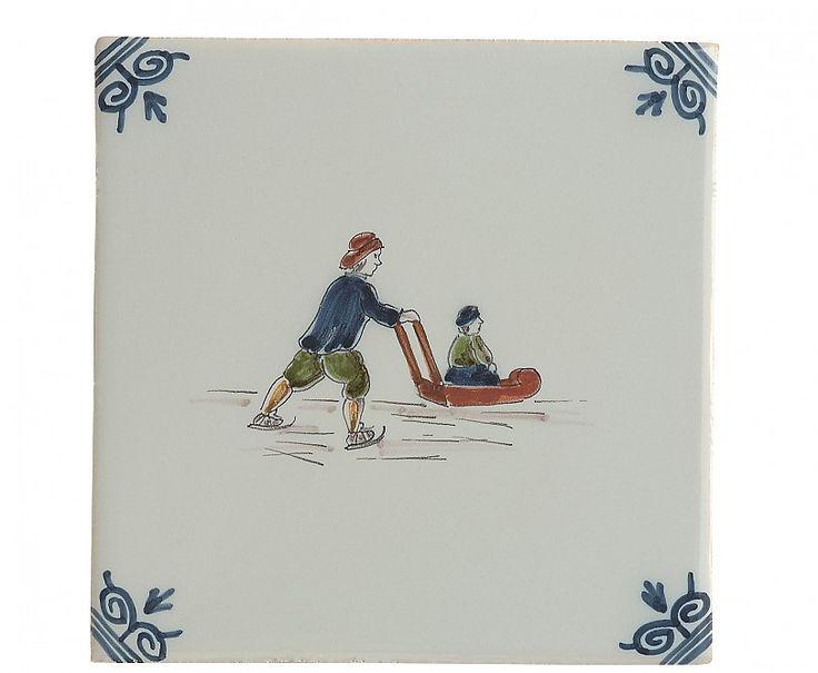 32 best makkum porselein images on pinterest delft for Tichelaar makkum tegels