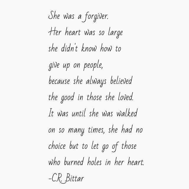 She Gave Up On You Quotes: Instagram Analytics