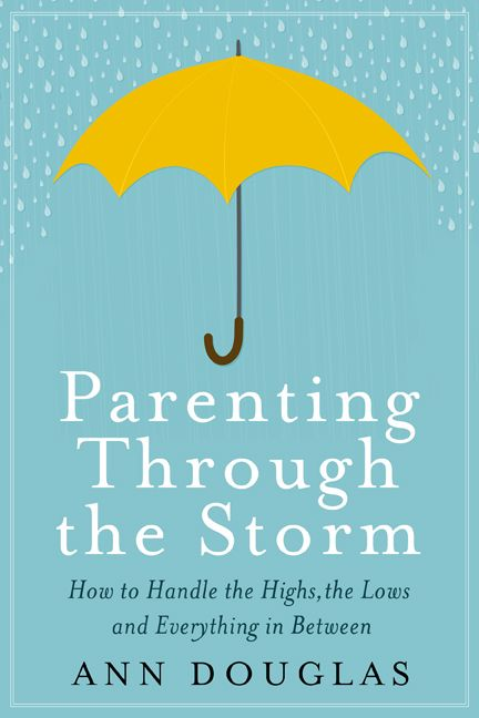 From Canada's bestselling and trusted #parenting authority comes this honest and authoritative compendium of advice for parents who are living with children who have mental health, neurodevelopmental, or behavioural challenges. It is based on interviews with experts on children's mental health as well as parents and young people who have lived with (or who are living with) mental illness.