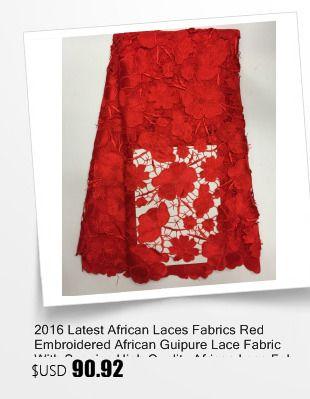 Новые прибытия Красивый Французский кружевная ткань с блестками Витая линия блестки Модный яркий Африканский шнурок ткани купить на AliExpress