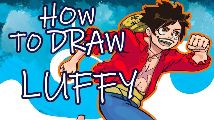 how to draw anime step by step app