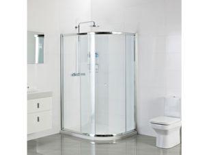 O.B. Heating, Plumbing, Bathrooms & Tiles