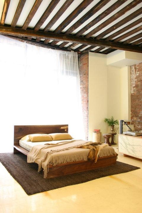 die 11 besten bilder zu bedroom auf pinterest   moderne wohnungen ... - Liffey Bett Mit Schubladen Von Shimna