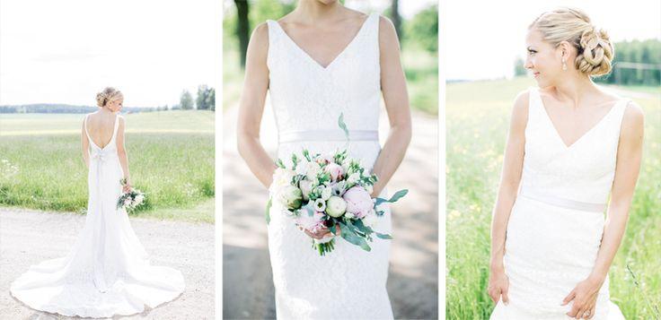 bröllop rosenhanska magasinet