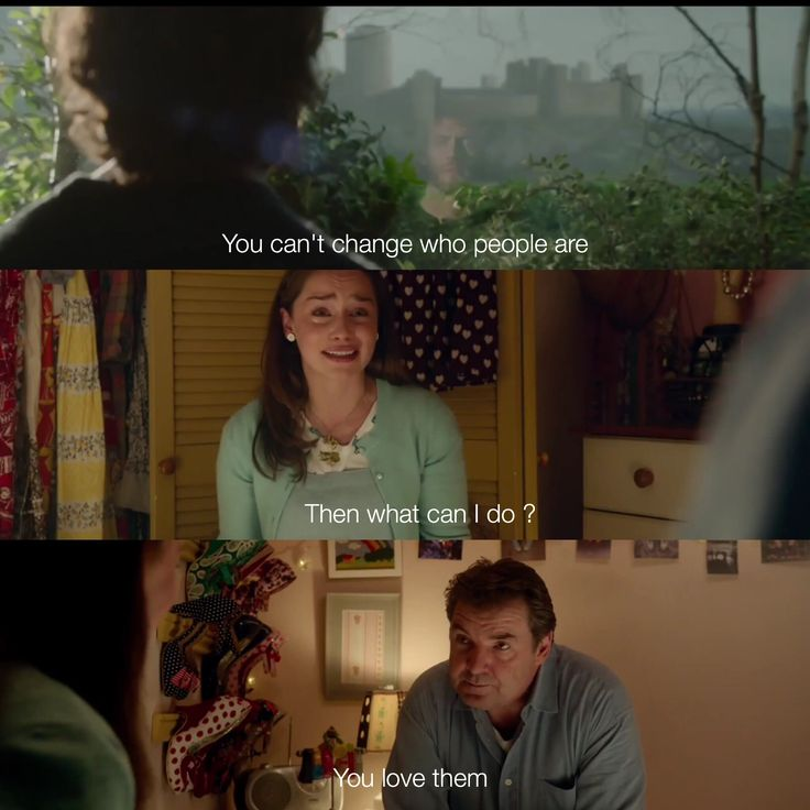 60 best Me Before You images on Pinterest I am Movies and Interesting Me Before You Quotes