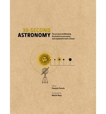 Astronomy major world reviews