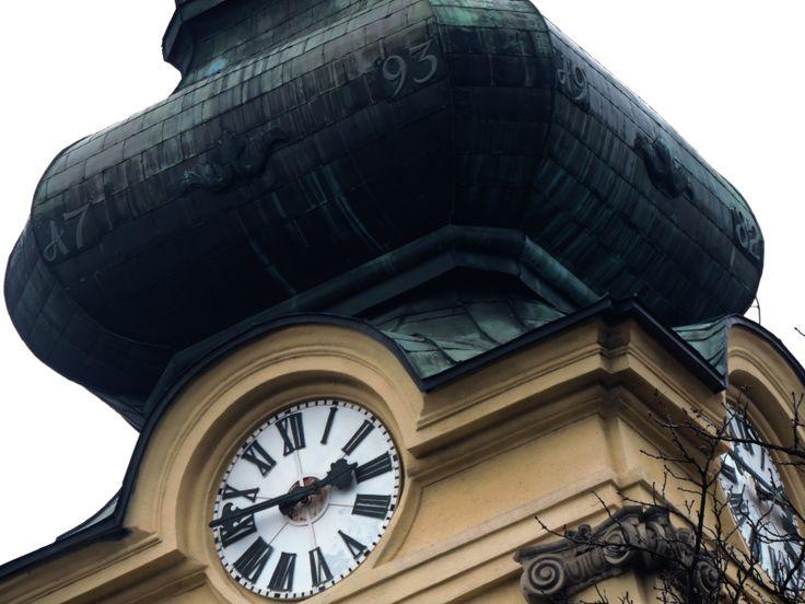 from Budafok (Budapest)