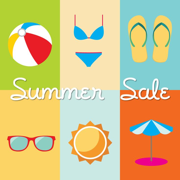 Our Annual 50% OFF Summer Clearance Sale begins Wednesday 7/29. Get HALF OFF ALL CLOTHING, SHOES AND PURSES!!! whoot! whoot! Want to shop the sale TODAY? Use your smart phone to CHECK-IN on Facebook while shopping and we will give you a 50% OFF coupon so you can enjoy the savings a day early. (*Sorry, does not include orange tag new arrivals).