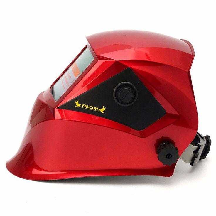 $26.09 (Buy here: https://alitems.com/g/1e8d114494ebda23ff8b16525dc3e8/?i=5&ulp=https%3A%2F%2Fwww.aliexpress.com%2Fitem%2FUniversal-Durable-Comfortable-Fashionable-Design-Pro-Solar-Welder-Mask-Auto-Darkening-Welding-Helmet-mig-grinding-Mask%2F32700557755.html ) Hot sales Durable Universal Fashionable Design Pro Solar Welder Mask Auto-Darkening Welding Helmet mig grinding Mask Grinding for just $26.09
