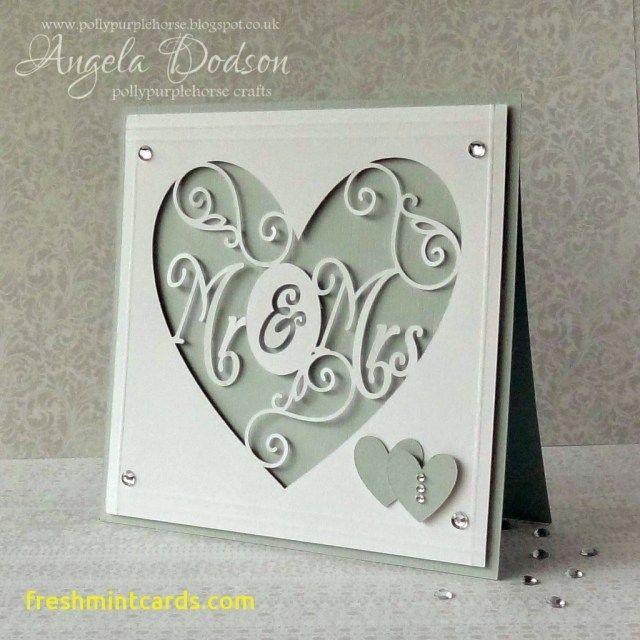 Amazing Photo Of Cricut Wedding Ideas Regiosfera Com Wedding Card Diy Cricut Wedding Invitations Wedding Cards Handmade