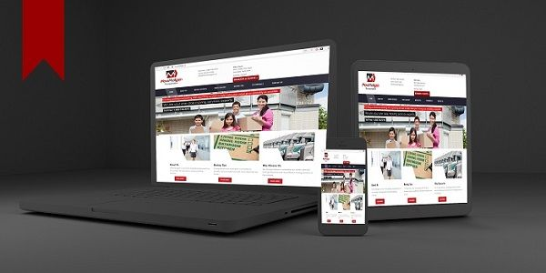 All businesses wants their business to grow, in order for that to happen, it is important to have a website. At Digital Marketing PTA we offer innovative and creative website design, web development, e-commerce web applications, SEO services, website maintenance and much more.