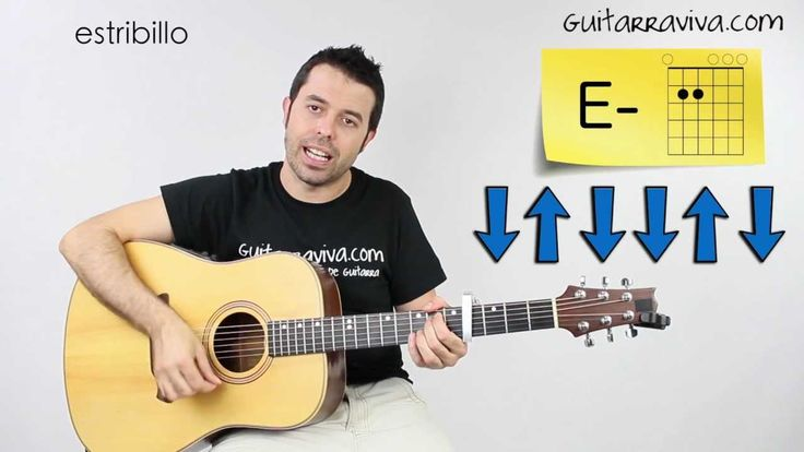 Corre Jesse Joy Tutorial Guitarra como tocar acordes ritmo guitarra faci...