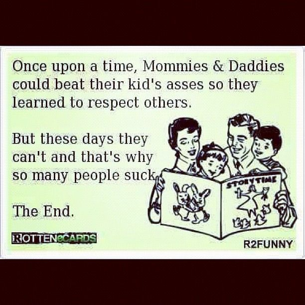 Respect ecards