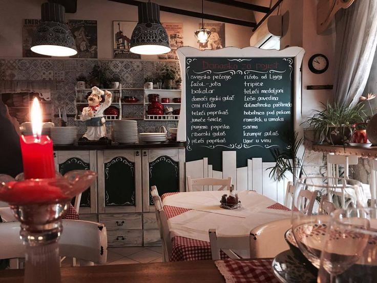 25 best Restaurant interior by Zivot Design images on Pinterest ...