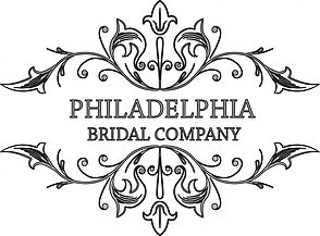 The Philadelphian Bride, Bridal Gowns, Classic Bride, Fashion Bride | Fullscreen Page