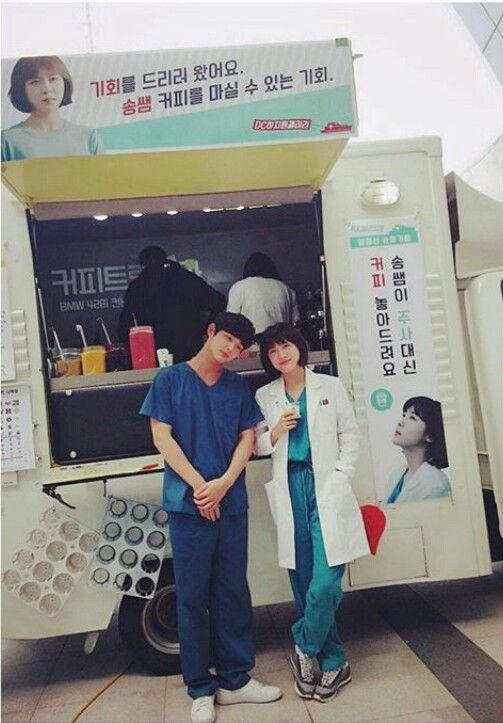 11 best hospital ship images on pinterest drama korea korean lee seo won ha ji won ig update hospital ship stopboris Choice Image