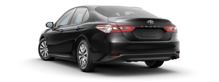 Best 25 Toyota Camry Ideas On Pinterest Mod List 2015