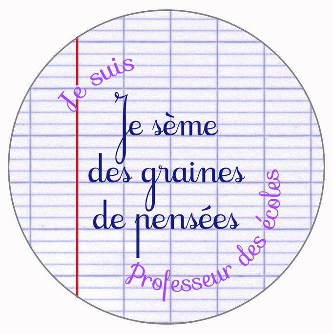 ✎ Cadeaux Enseignants ✎ - Idées cadeaux maîtres, maîtresses, atsem, avs... www.papier-caillou-ciseaux.fr