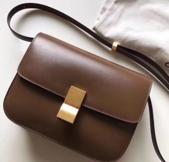 4699f7bfd6 Pin by grace Rosen on Don t miss it !!New Celine bags 2017online ...