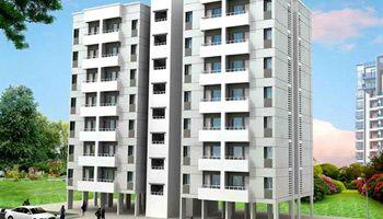 http://propertynewspune.pen.io/  Residential Flat In Pune  New Projects In Pune,Residential Projects In Pune,New Residential Projects In Pune,Residential Property In Pune,Redevelopment Projects In Pune,New Construction In Pune,Property News Pune,Pune Property News,New Project In Pune,Projects In Pune,New Properties In Pune,New Property In Pune,New Flats In Pune