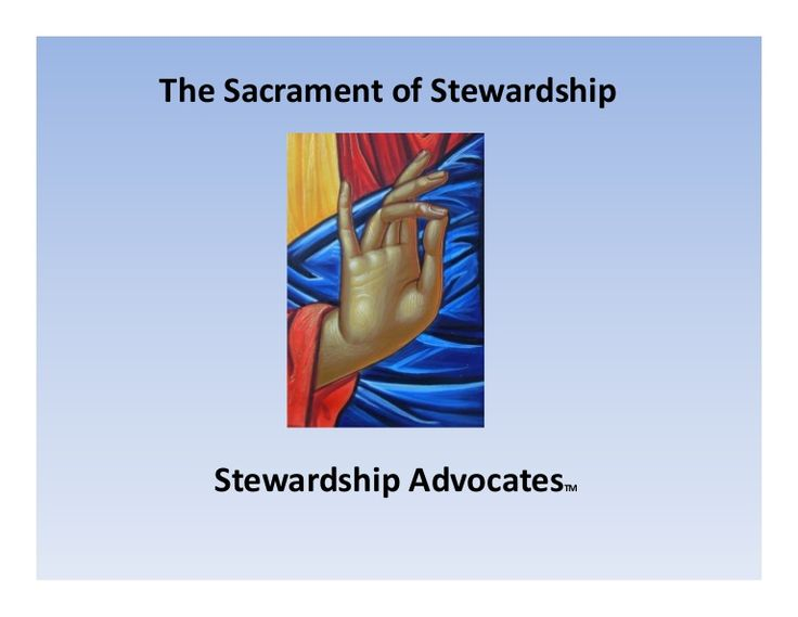 an introduction to the analysis of stewardship Introduction analysis of information  the stewardship ministry team of pittsburgh presbytery consists of pastors and.