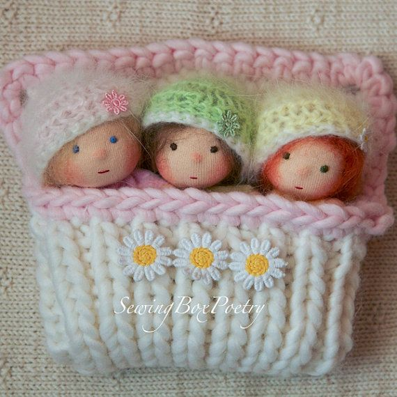 1000 images about felties and bendies and peggies oh my on pinterest clothespin dolls felt. Black Bedroom Furniture Sets. Home Design Ideas