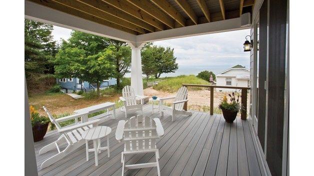 Covered Front Porch    #dwell #dwelling #design #craftsman #modern #home #modernhome #floorplan #homeplan #houseplan #dreamhome #residence #architecture