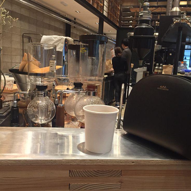 Cafe, kafe, coffee, apc