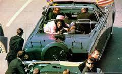 03 EL ATENTADO JFK