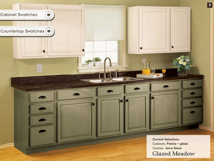 Rustoleum Kitchen Cabinet Paint Kit