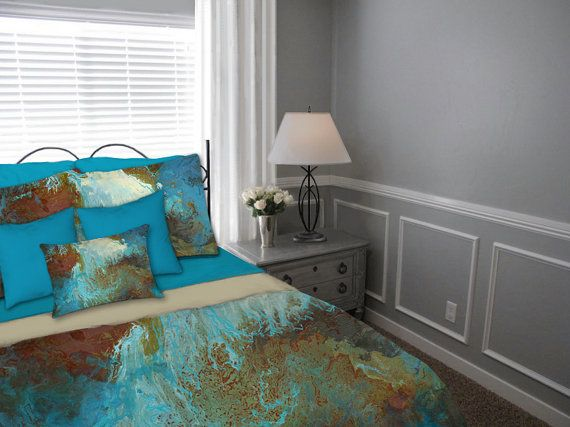 Tiffany Blue And Brown Bedroom 170 best colors brown + aqua, teal, turquoise, robin's egg blue