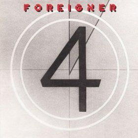 The Best Arena Rock Artists of the '80s Enjoyed Massive Success: Foreigner
