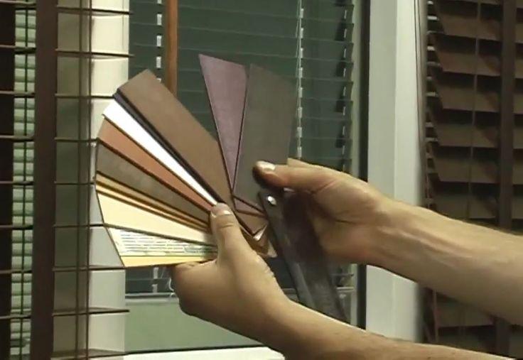 Спешите купить готовые деревянные жалюзи на окна – отличный выбор для Вашего дома или офиса   http://dekalux86.ru/novosti/kupit-gotovye-derevyannye-zhalyuzi-na-okna/ В компании ООО «ДекаЛюкс» Вы можете купить готовые деревянные жалюзи на окна, которые станут отличным украшением и защитой от солнца для дома или офиса. Наши стильные деревянные жалюзи – практично и функционально, а также доступно.