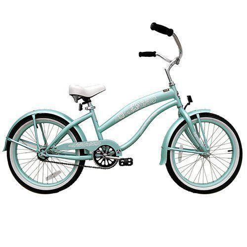 64 Best Bikes Images On Pinterest Beach Cruisers Cruiser Bikes