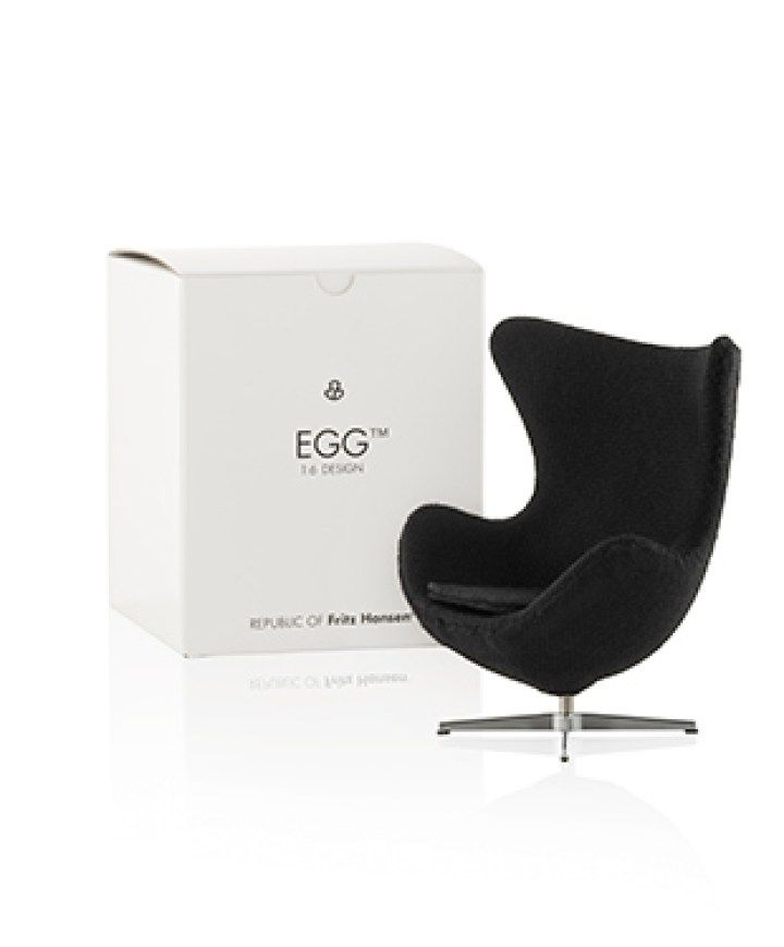 Fritz-Hansen-Objects-Egg