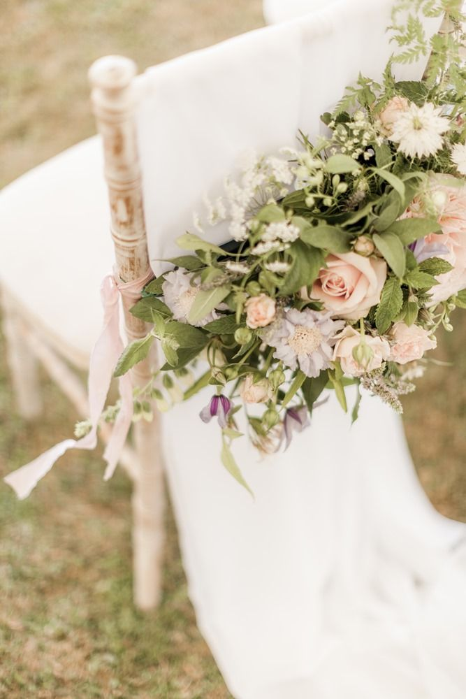intimate wedding venues south england%0A Almonry Barn Romantic Wedding with Pink Colour Scheme Blush Flowers  u      images by Naomi Kenton