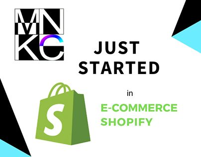 Pin by Grace Anne Alvarez on Shopify Koi, Jobs apps, New