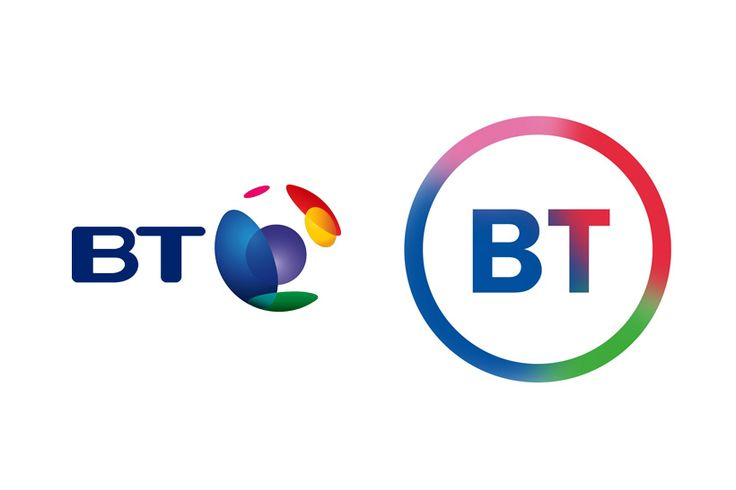 Oct 2016 - BT is getting ready for a brand shift that will see it change its logo for the first time in 13 years. Read more at http://www.campaignlive.co.uk/article/bt-prepares-brand-refresh-retiring-connected-world-logo/1411014#Ws1qsRThzDOxqyhB.99 We deliver advertising campaigns throughout the UK and Europe, but we also welcome enquiries from around the globe too! For all of your advertising needs- www.adsdirect.org.uk  #selectadsdirect