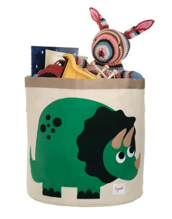 http://www.machikobaby.com.au/products/dino-storage-toy-bin-by-3-sprouts.html