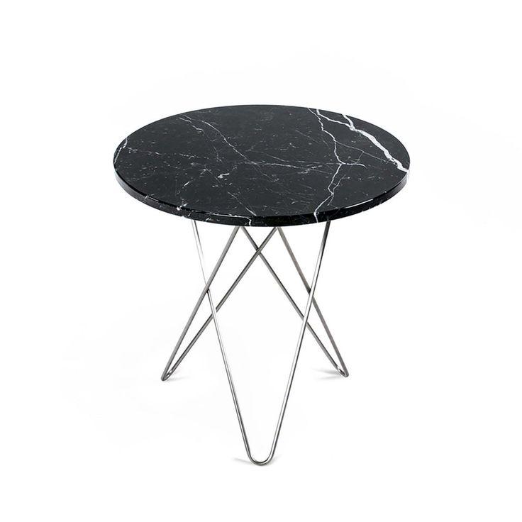 Marmor Wohnzimmer Tische. die besten 25+ marmor couchtische ideen ...