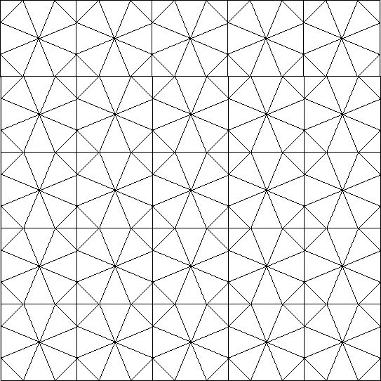 Google Image Result for http://quilterbydesign.com/lessons/kaleidoscope/kaleidoscope.graph.gif