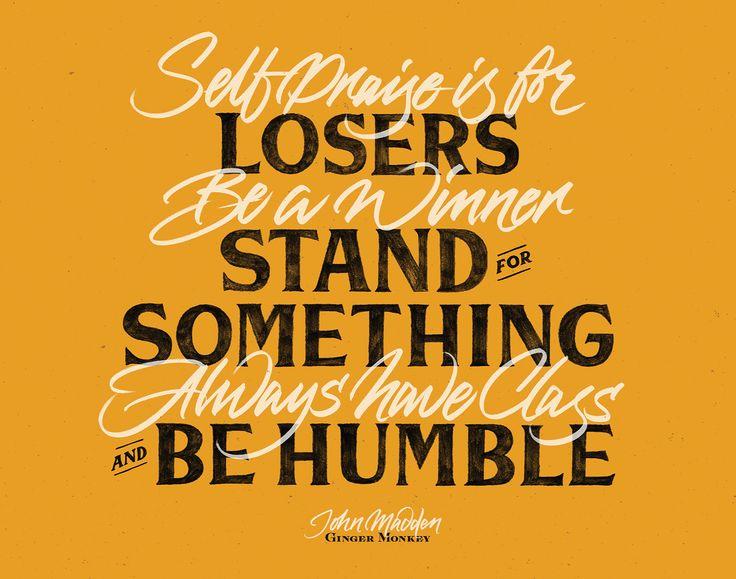 Famous John Madden Quotes: 1000+ John Madden Quotes On Pinterest
