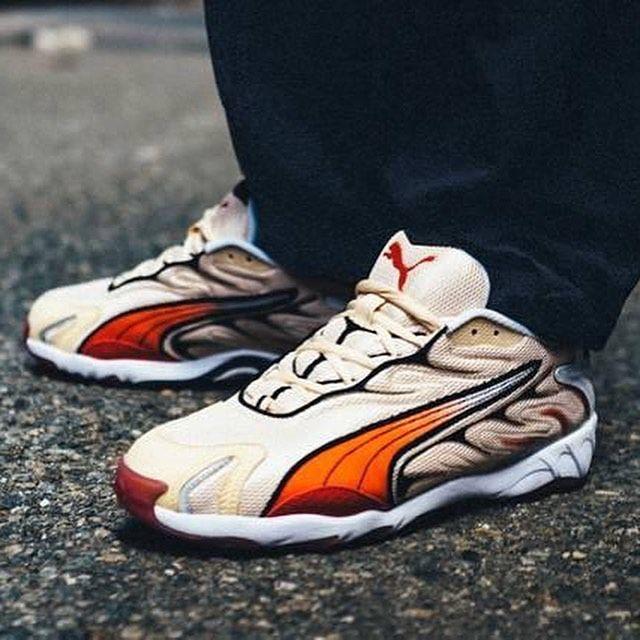 36 45 Arasi Bay Bayan Siparis Dm Wtsp 05455411758 Degisim Iade Mevcut Krampon Futbol Adidas Nike Puma Tur Air Max Sneakers Sneakers Nike Saucony Sneaker