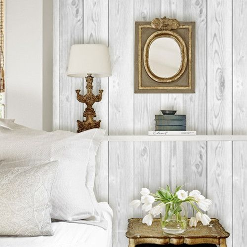 Best 25+ Cheap removable wallpaper ideas on Pinterest | Wall paper removal, Starch fabric walls ...